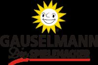 Gauselmann – Die Spielmacher