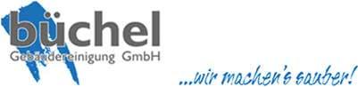 Büchel Gebäudereinigung GmbH