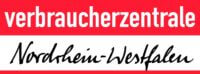 Verbraucherzentrale Nordrhein-Westfalen